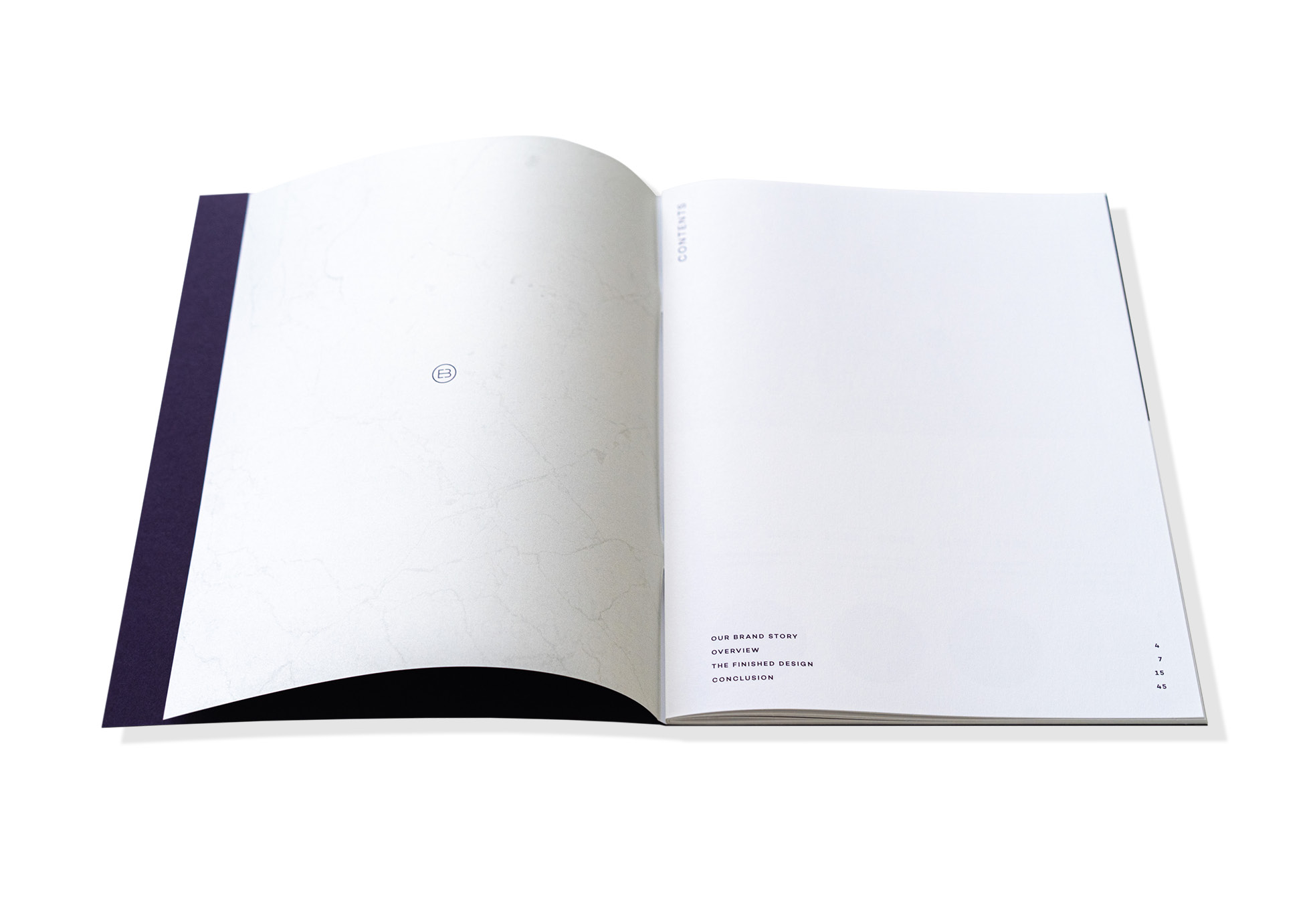 retail_EBK_brochure1