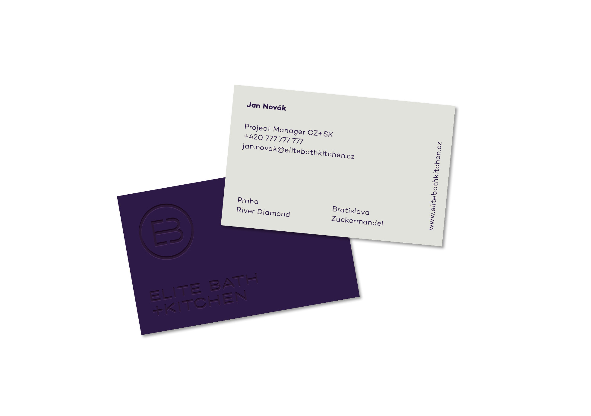 retail_EBK_business_card