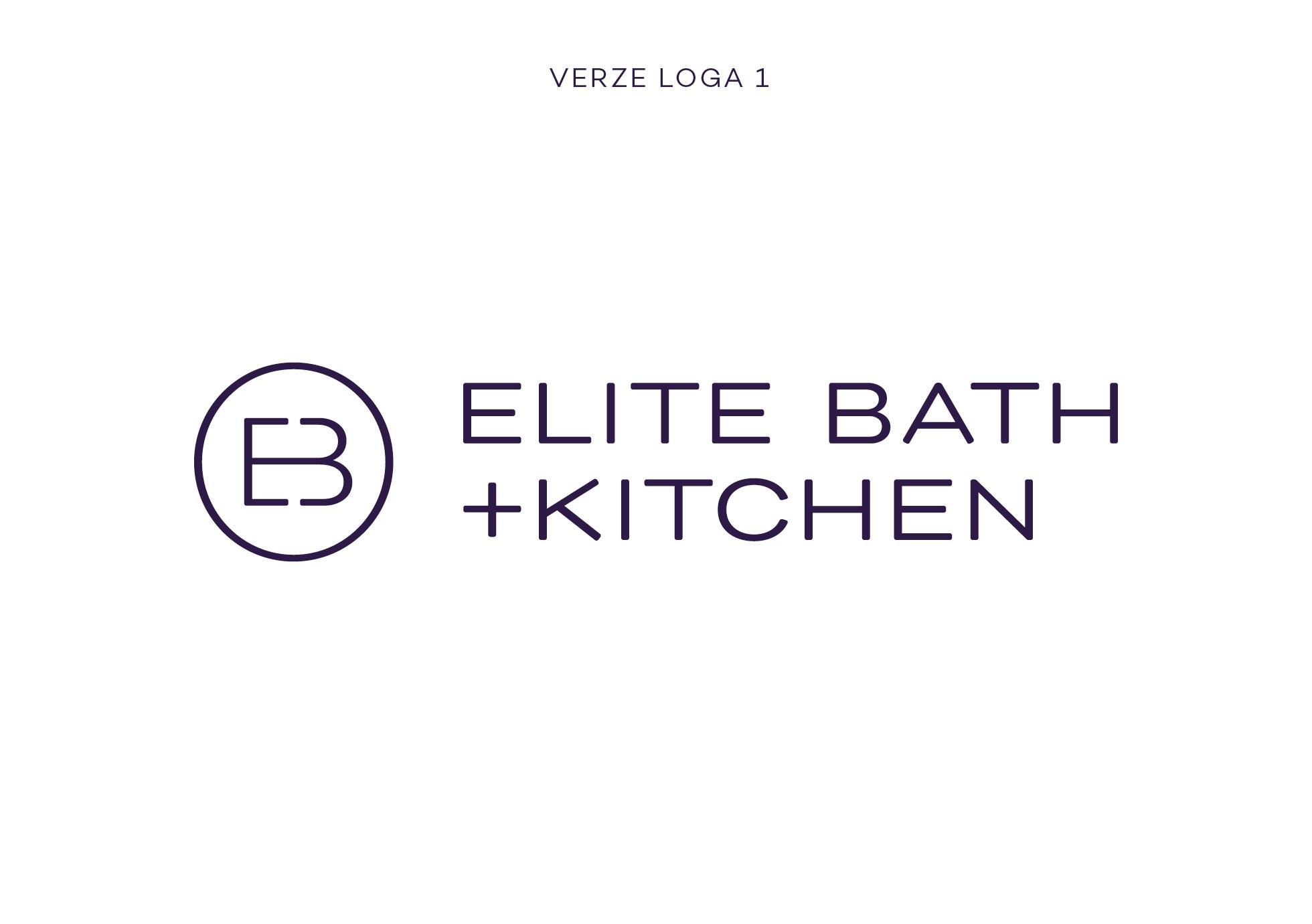 retail_EBK_logo