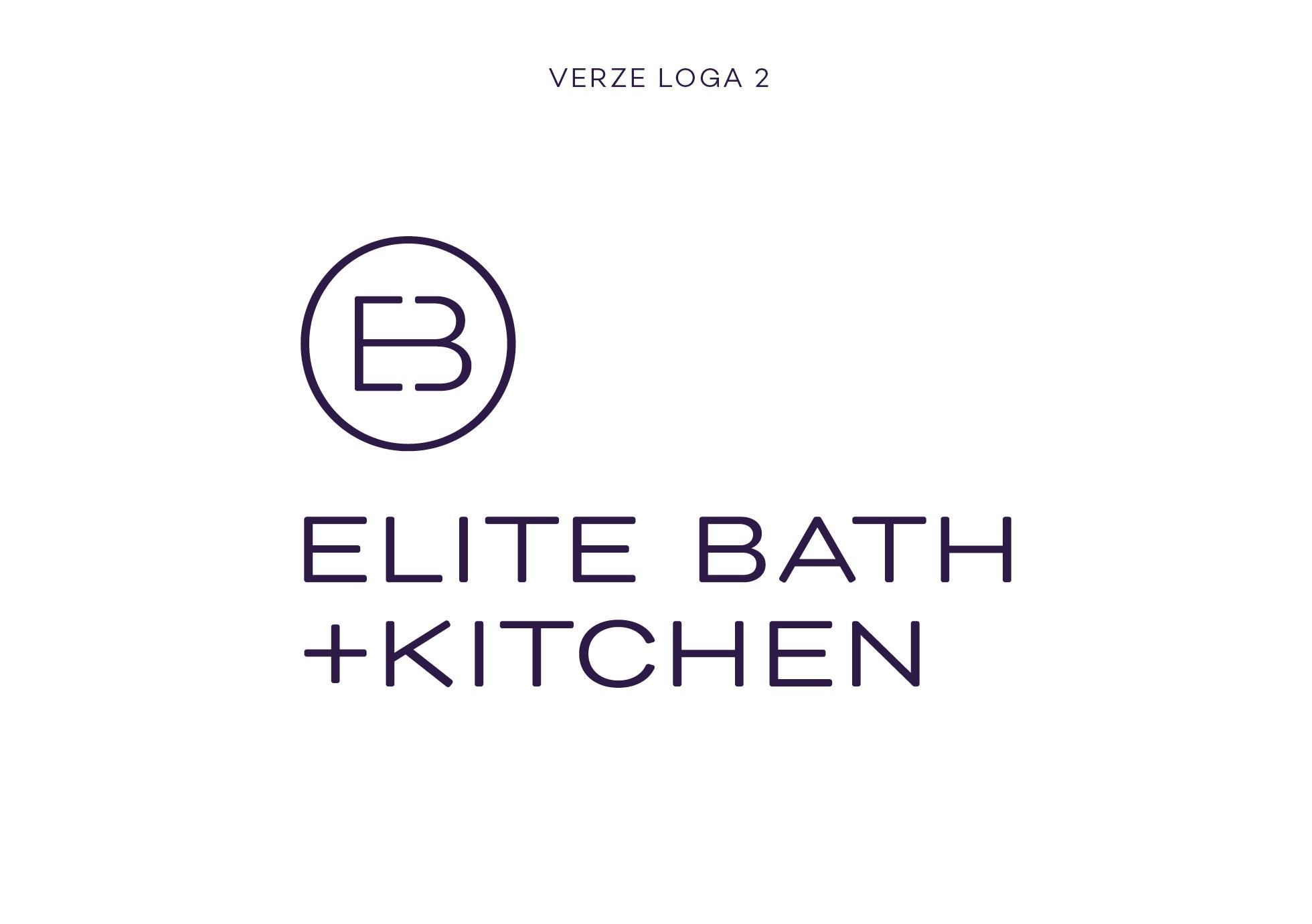 retail_EBK_logo1