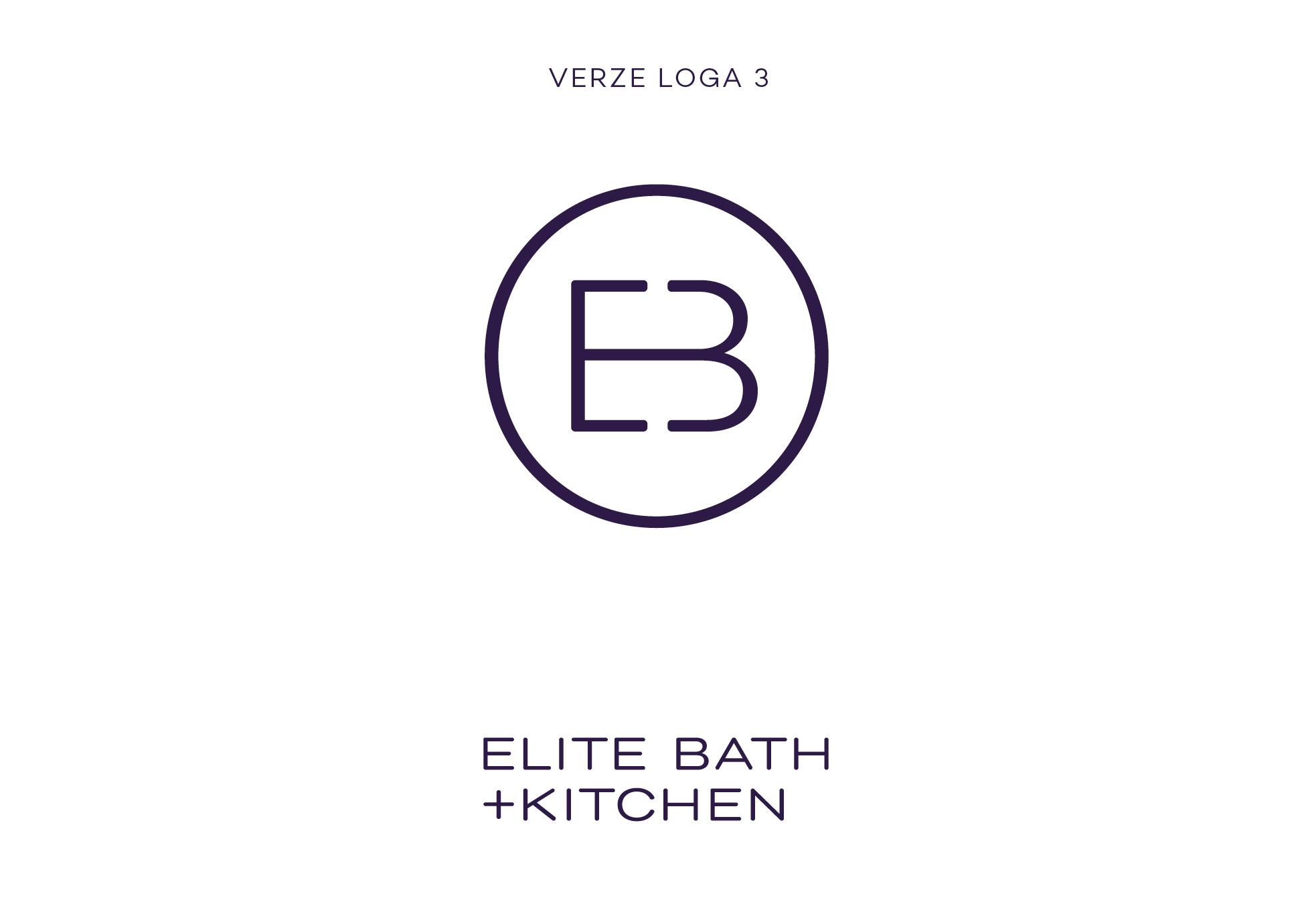 retail_EBK_logo2