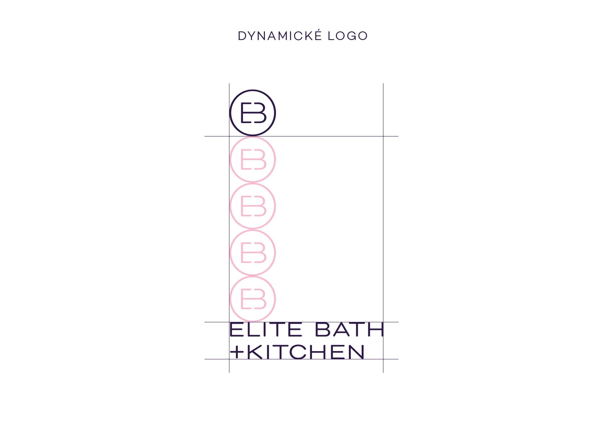 retail_EBK_logo3