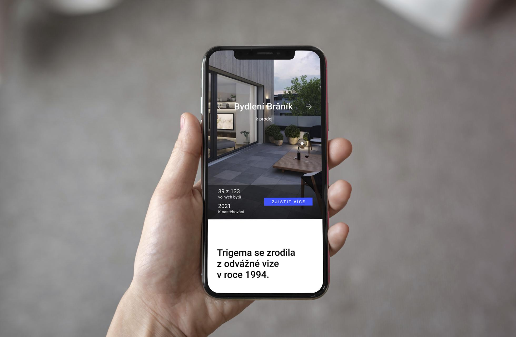 trigema_aplikace