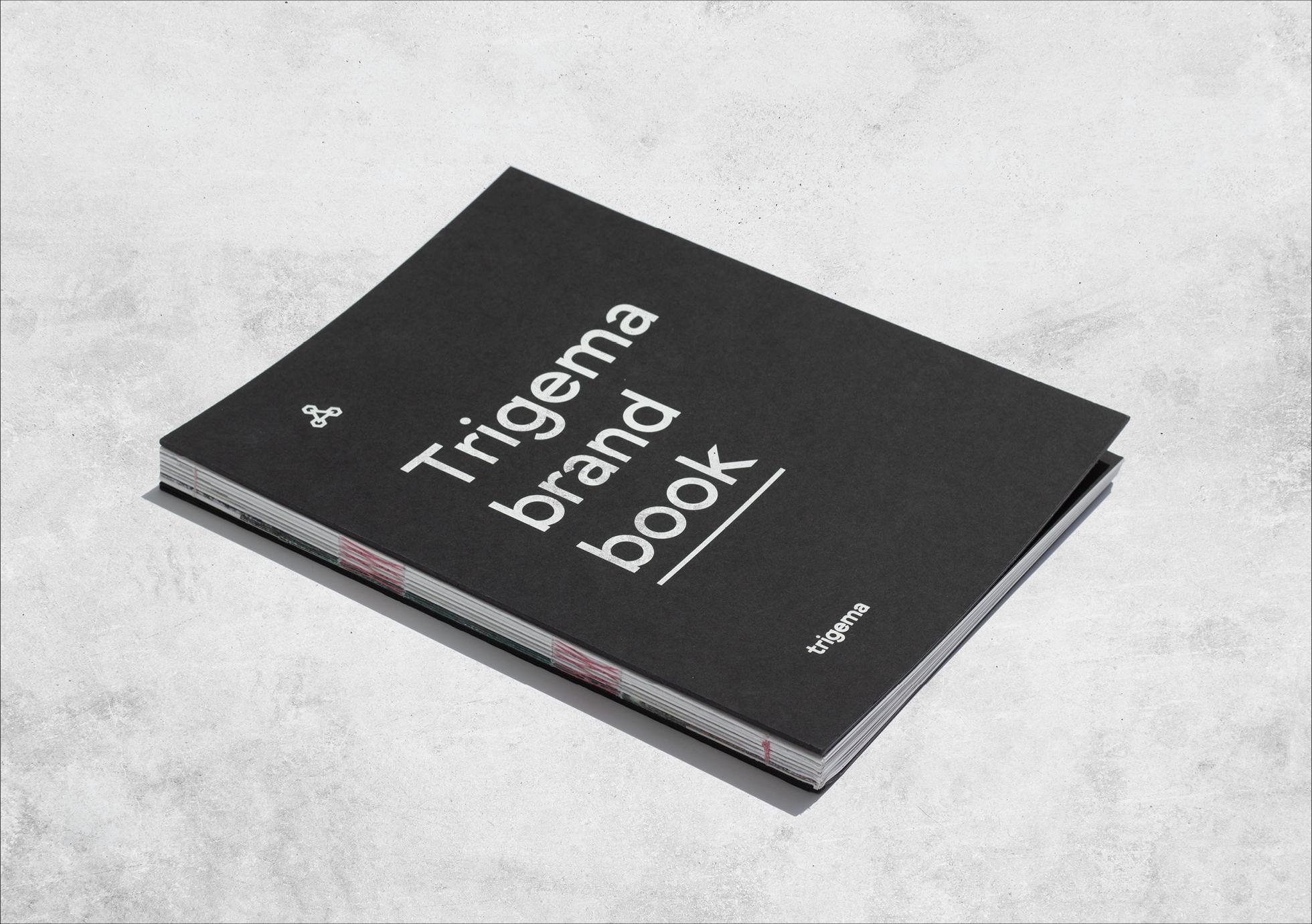 trigema_brand_book