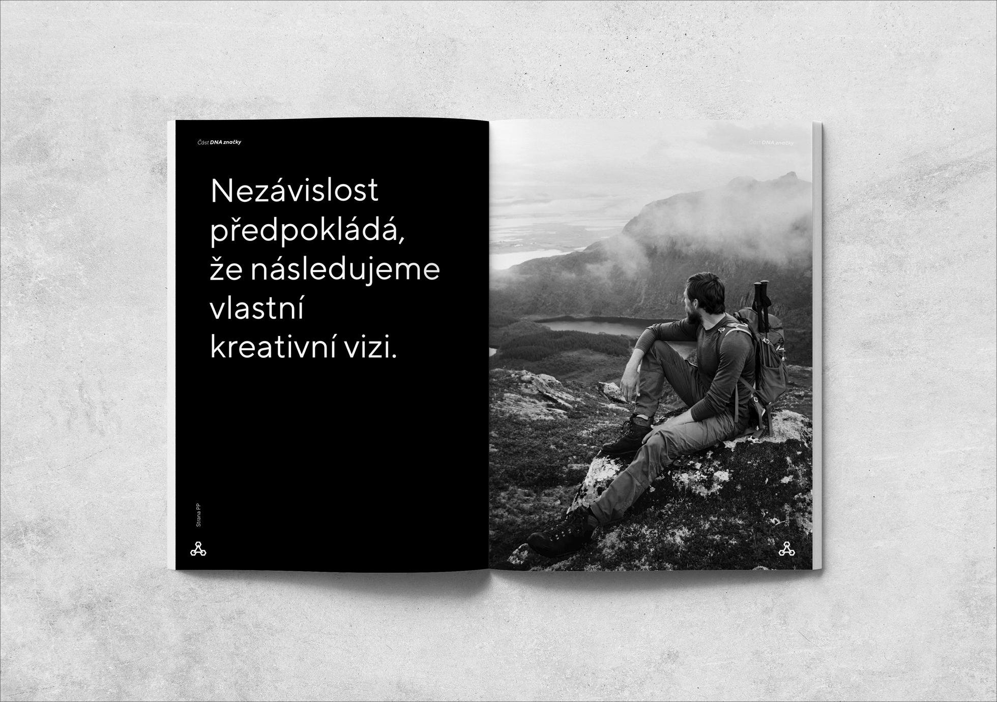 trigema_brand_book_2