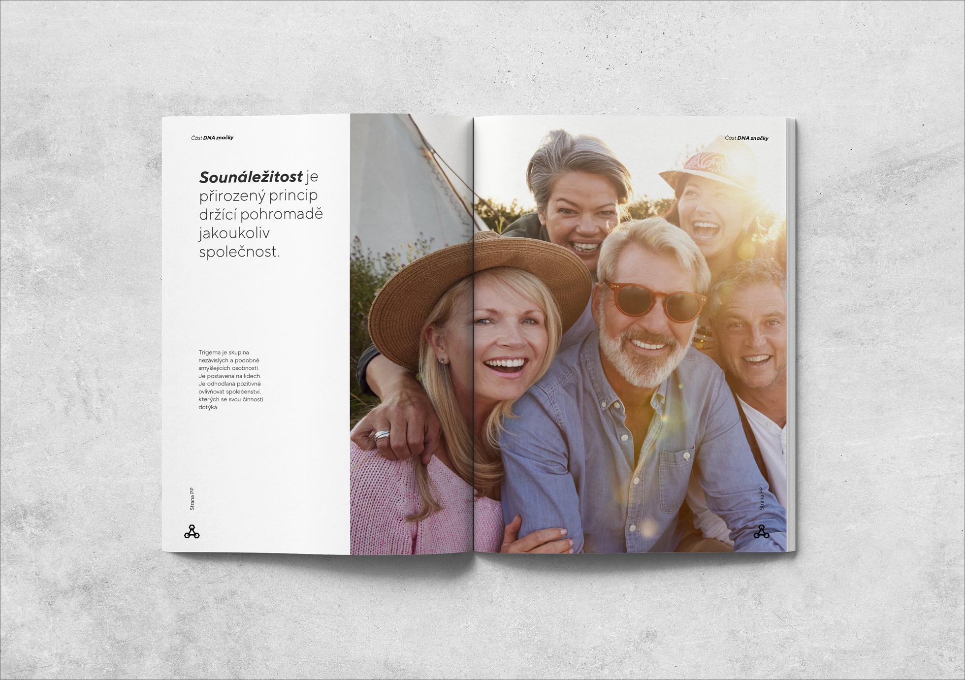 trigema_brand_book_4