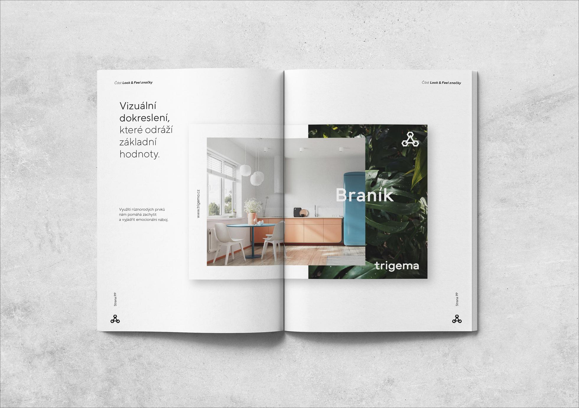 trigema_brand_book_5