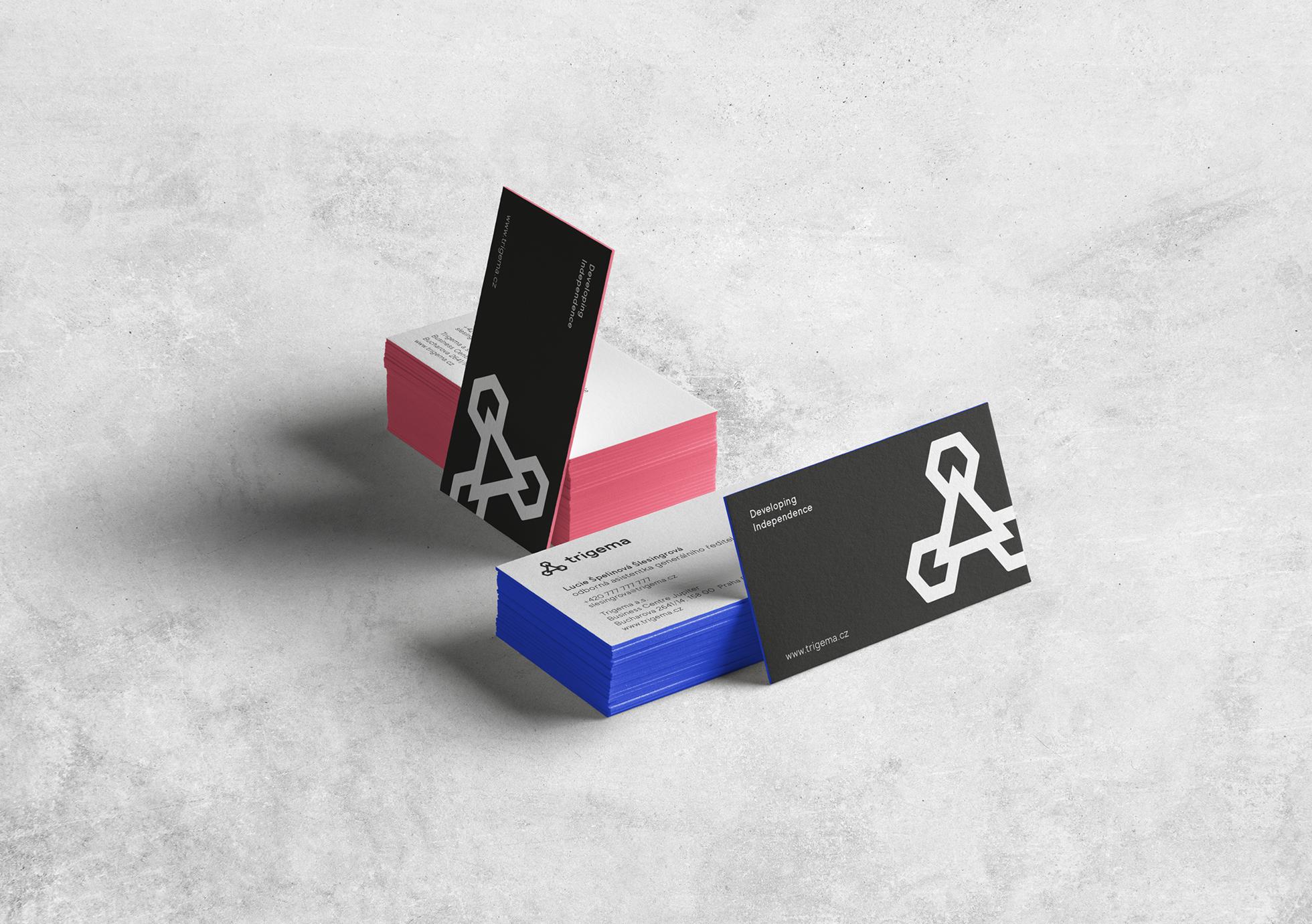 trigema_business_card